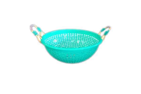 Plastic Basket 666