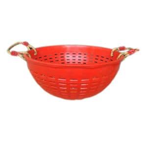 Plastic Basket 777