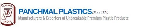 Panchmal Plastics