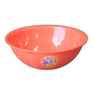 Basket-325